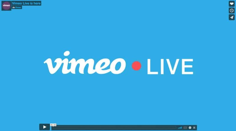 vimeo_live_is_here