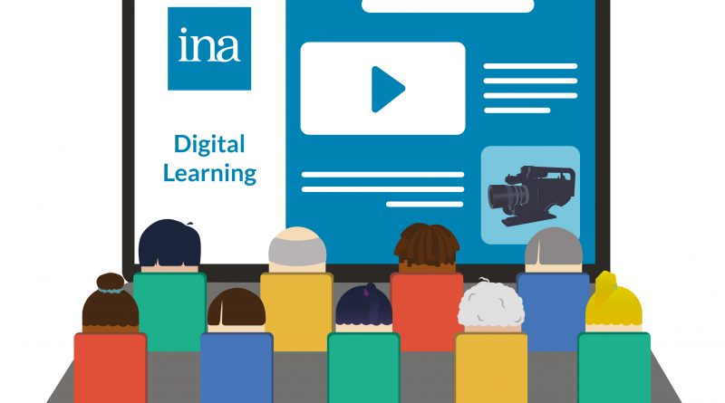 INA-Digital-Learning